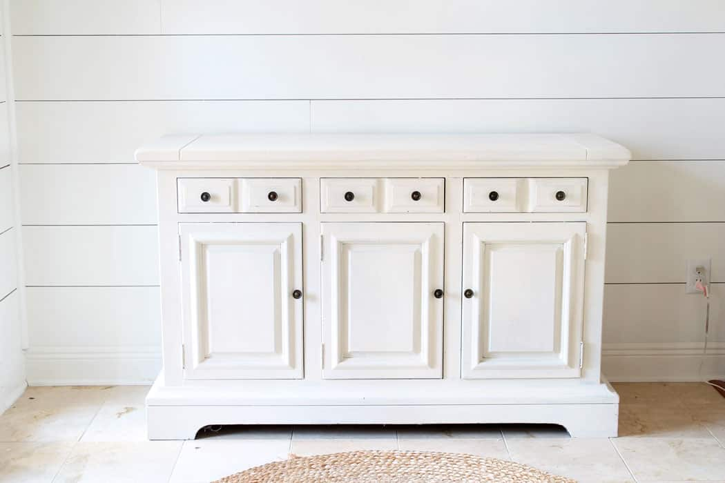How to Use Milk Paint For Beginners  Life on Southpointe