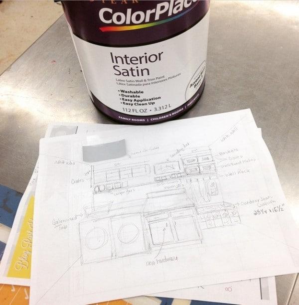 Design Plan - Life on Summerhill