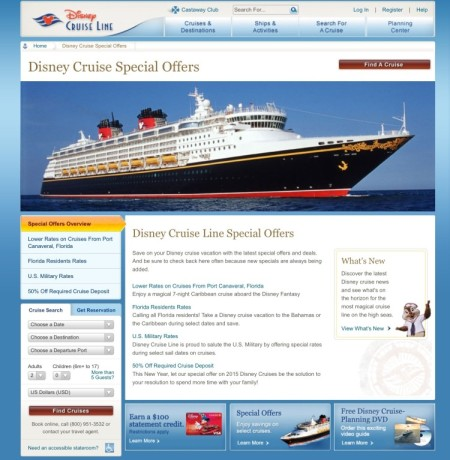 Planning Disney cruise for the first time www.lifeonsummerhill.com
