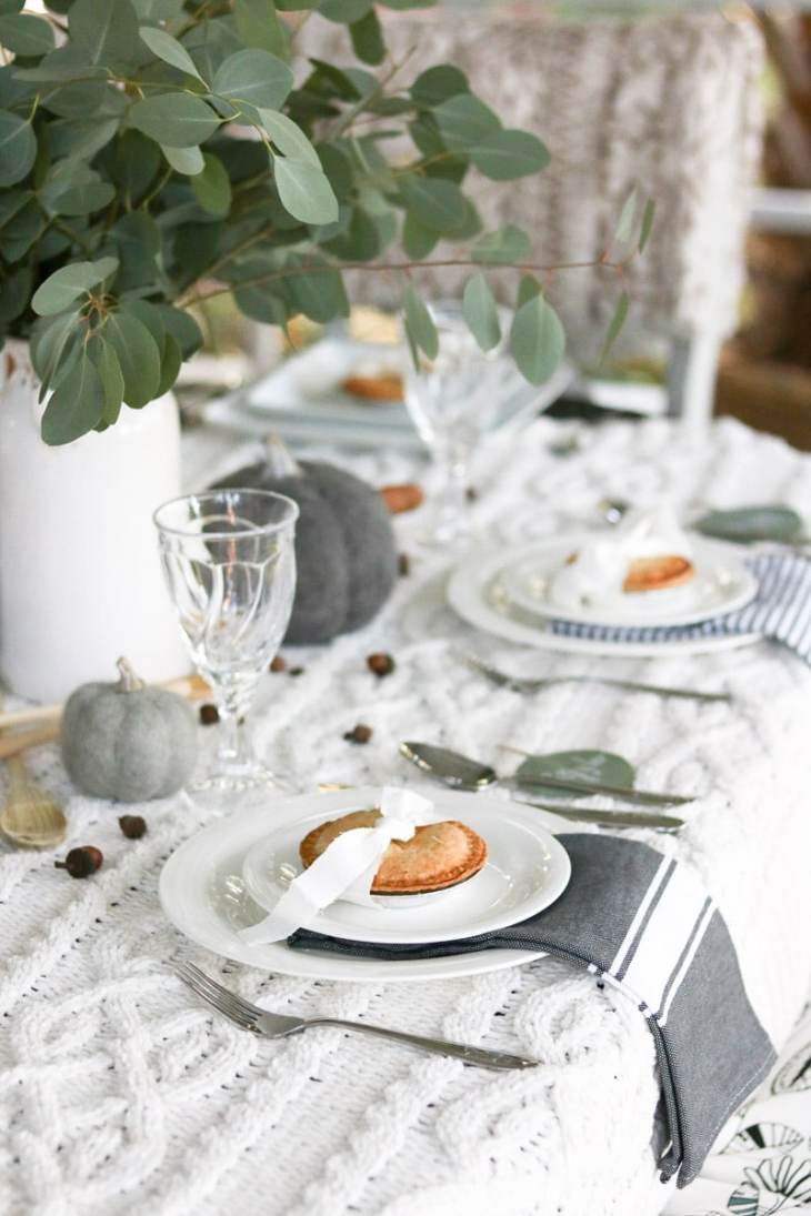 hygge dining