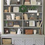 Diy Bookshelf Makeover Life On Summerhill