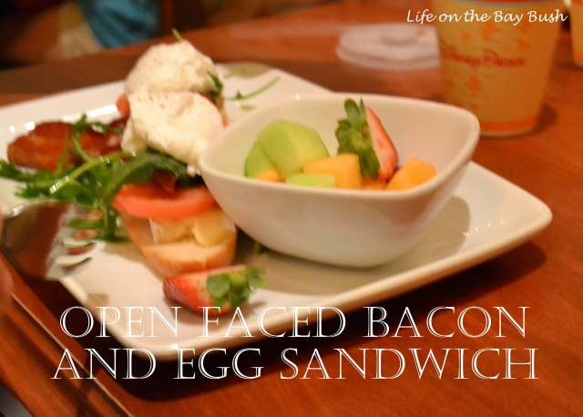 open-faced-bacon-and-egg-be-out-guest