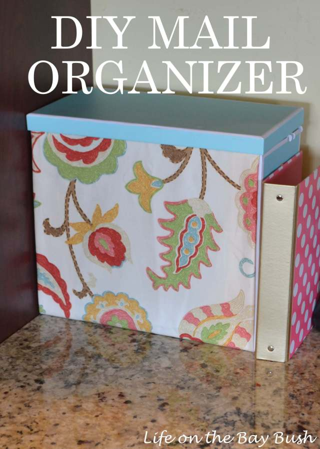 diy-mail-organizer-tutorial