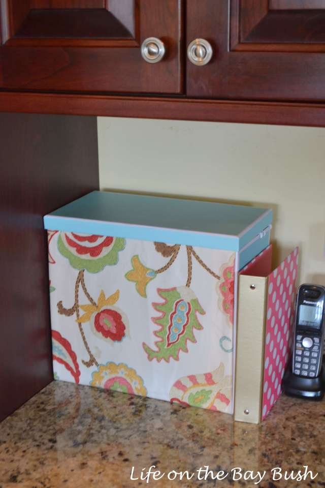 diy-mail-organizer