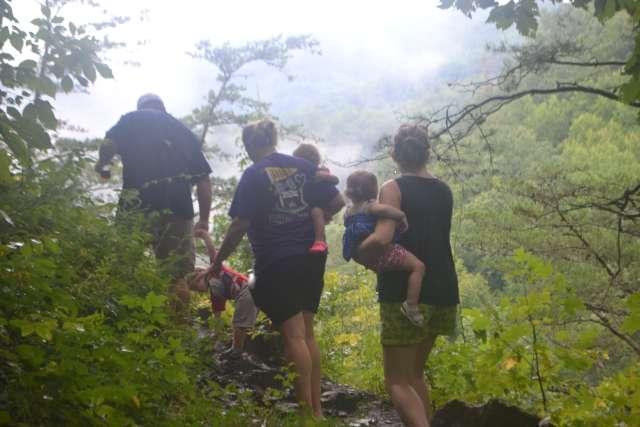 spruce-flatts-falls-trail