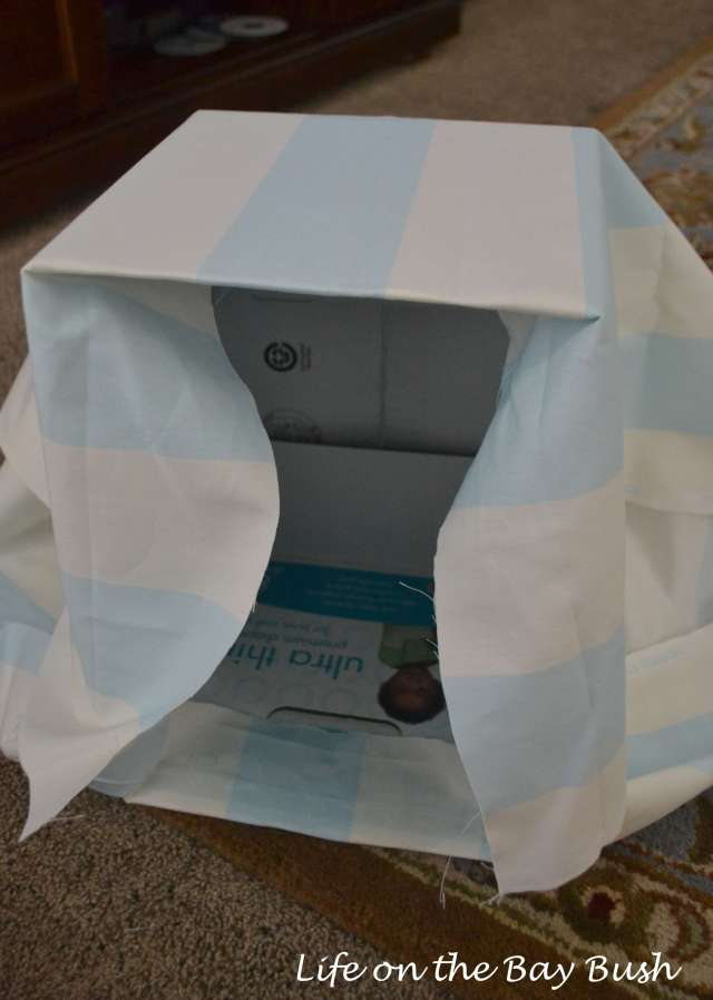 diaper-boxes-storage