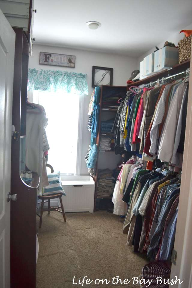 diy-closet-makeover-on-a-budget