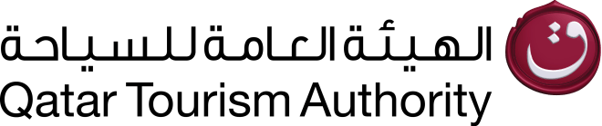 Event sponsors Qatar Tourism Authority