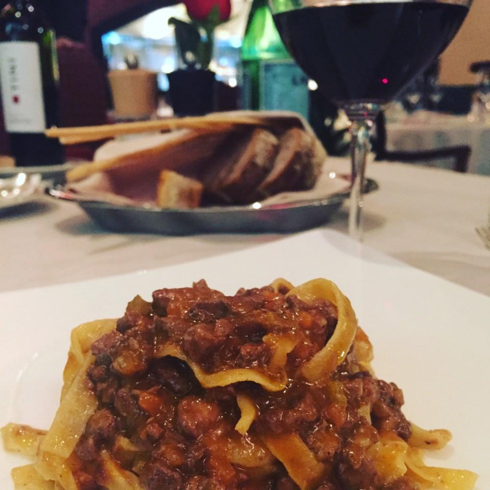 food blogger doha