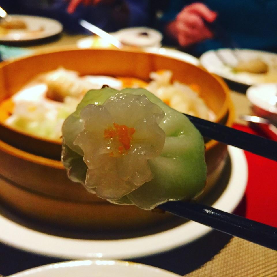 dumplings doha life on the wedge food blog