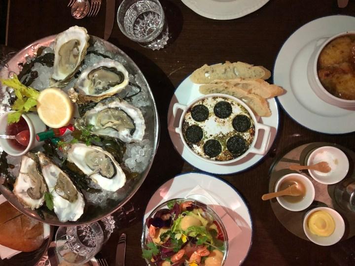 Nine Doha restaurants open during the day in  Ramadan 2019
