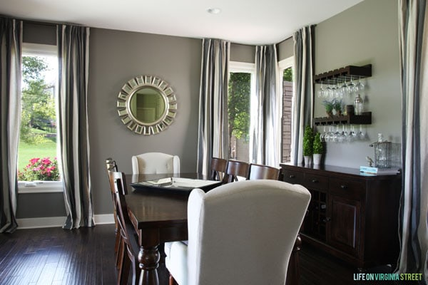 dining room summer smaller