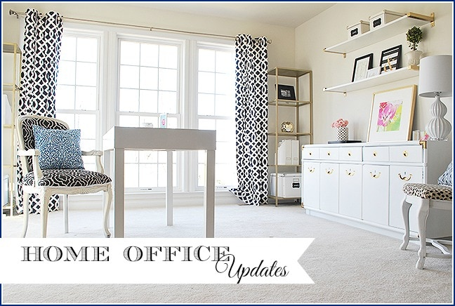 office-update-header-spring