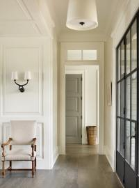 Interior Front Door Color - Opinions Please! | Life on ...