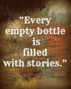 every bottle