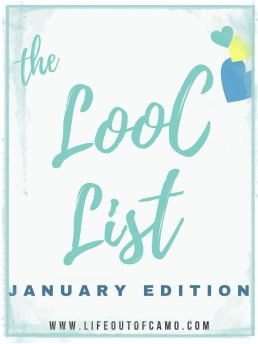 Jan LooC List image