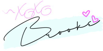 Life Out of Camo signature