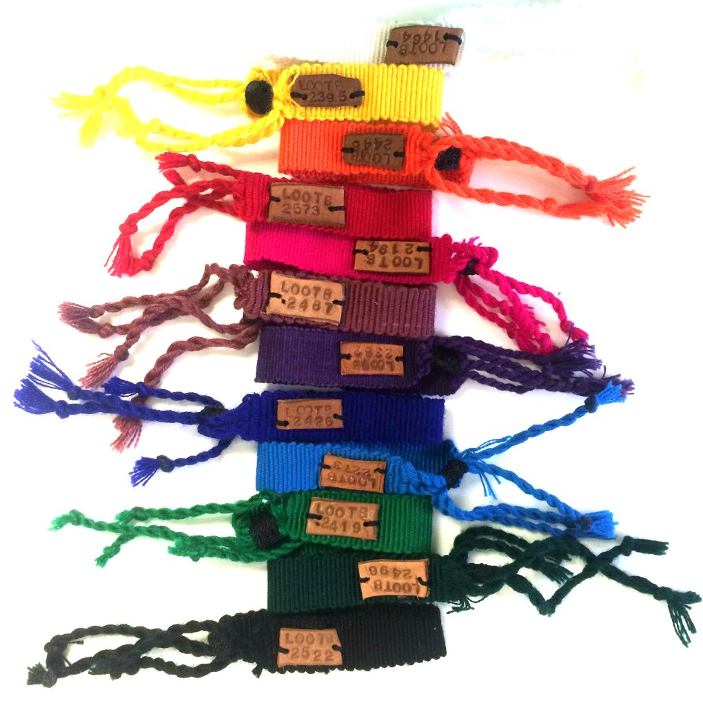 lootb bracelets