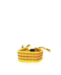 LOOTB Guatemala Handmade Bracelets