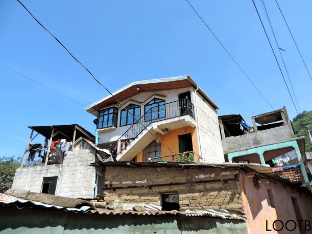 House Hunting in Panajanchel, Guatemala Life Out of the Box LOOTB