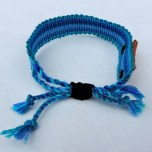 life out of the box bracelet seek available on lootb.com!