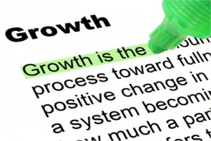 Image result for Life is a growth Process