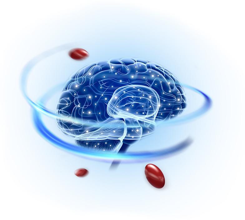 Neurovision сибирское здоровье