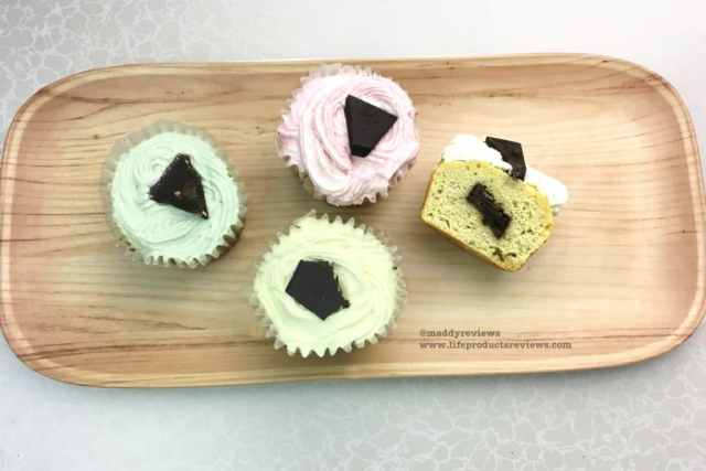 flavabar-Flavanaturals-dark-chocolates-cupcakes-delicious-holiday-dessert