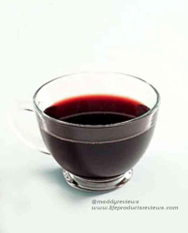 Holiday-Spiced-wine-Mulled-Wine-christkindlmarket