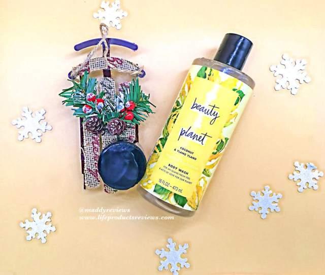 Love-Beauty-And-Planet-Coconut-Ylang-Ylang-body-wash