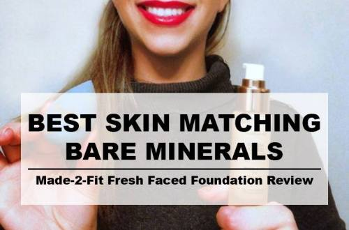 Bare-minerals-all-skin-types-matching