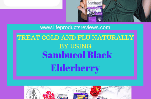 Sambucol-Black-Elderberry-Immune-System-cold-and-flu-cover