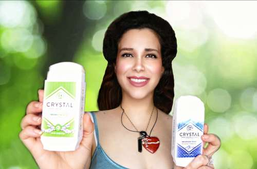 Mineral-Enriched-Deodorant-Invisible-Solid-Freshly-Minted-mountain-fresh-best