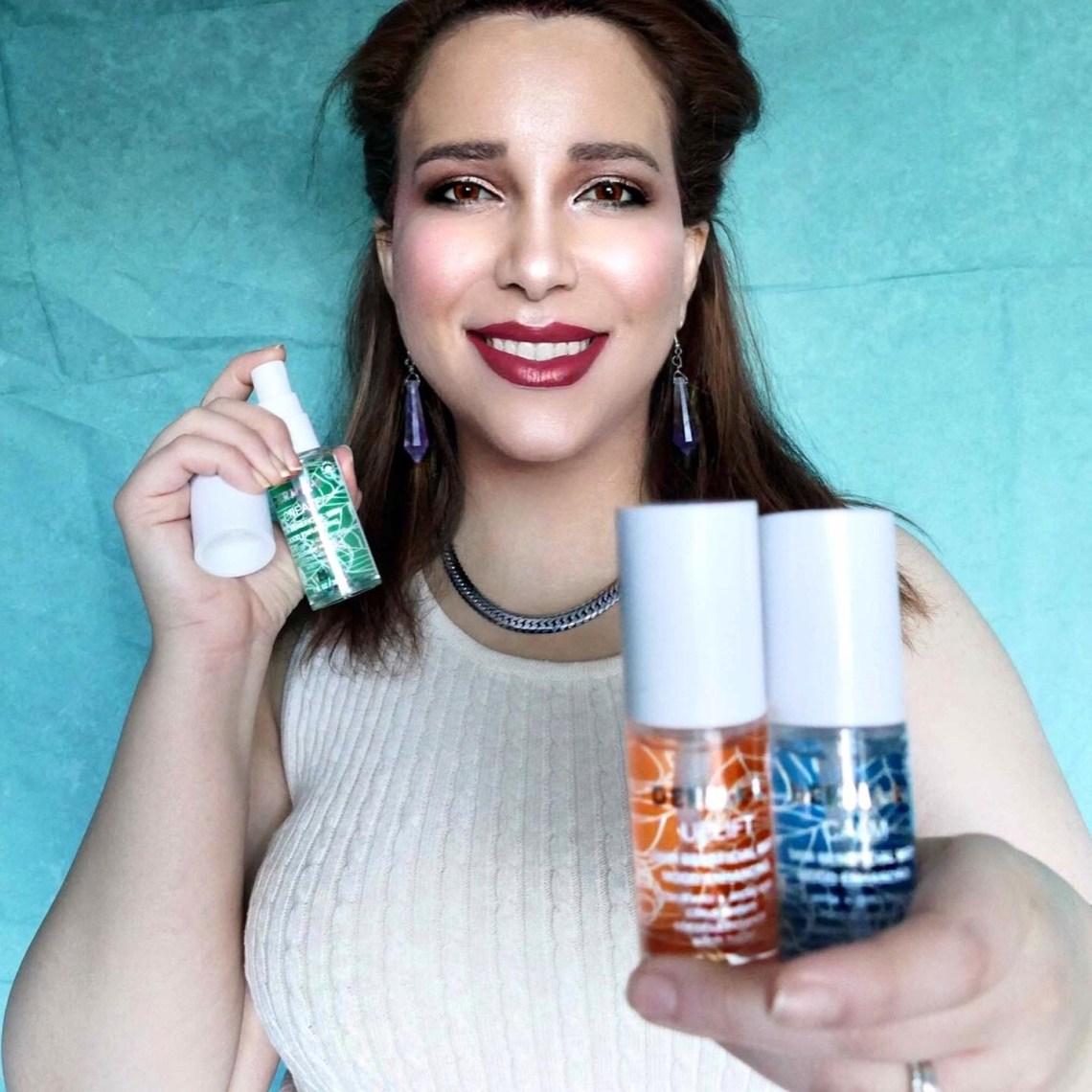 Dermae-mood-scent-spray-create-uplift-Calm-best