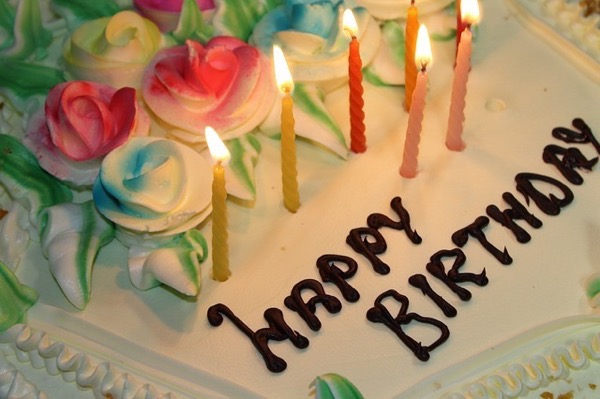 Birthday 669967 640