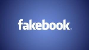 別にFacebookがなくてもあなたの生活に支障はありませんよ!疲れるなら止めましょう!