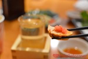 一人でも旨い鍋はみんなで食べると尚旨い!忘年会には茨城を代表する味覚『あんこう鍋』がオススメ!『茨城マルシェ』試食会に参加して茨城の味を知った!