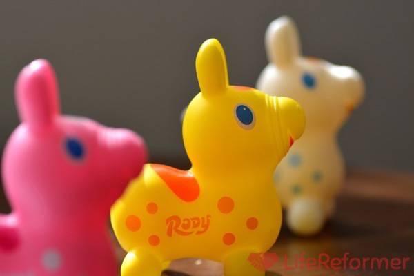 お風呂のおもちゃ『ベビーロディー』あまりに可愛くてたくさん写真撮ってみました!