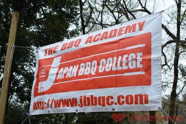 """""""なんちゃってBBQ""""から卒業だ!!『BBQ MASTER'S ACADEMY』に参加してBBQの基礎を学んできました!"""