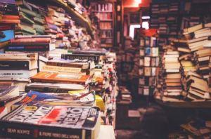 積読本には読書する時間帯を決めてあげるのが良いよ!