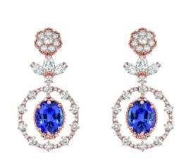Dior_Versailles_pieces_secretes__6
