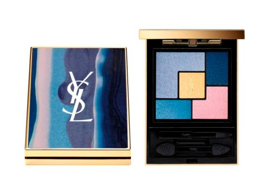 Take a Trip to Colour with YSL__2