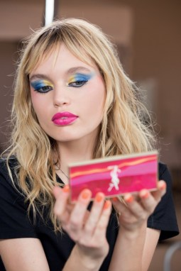 Take a Trip to Colour with YSL__5