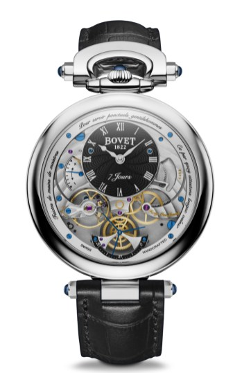 The Miss Audrey and Monsieur Bovet timepieces__5