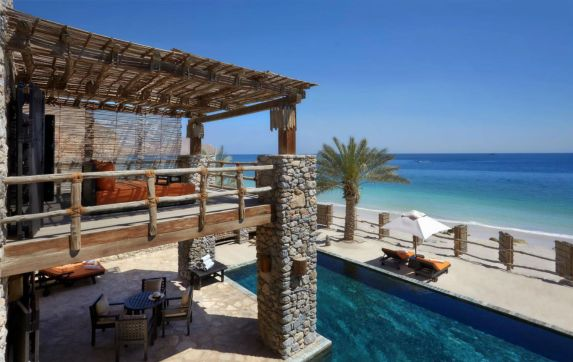 Six Senses Zighy Bay__4