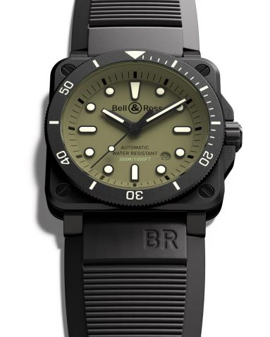 Bell&Ross_BR_03_DIVER_MILITARY__3 (1)