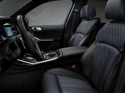 BMW X7 Dark Shadow Edition__6 (1)