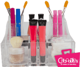 Caboodles_blog_stocking10