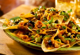 quick-chicken-enchilada-nachos-large-60896