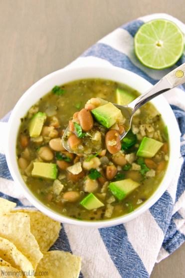 Quinoa-Chili-Verde-4-1